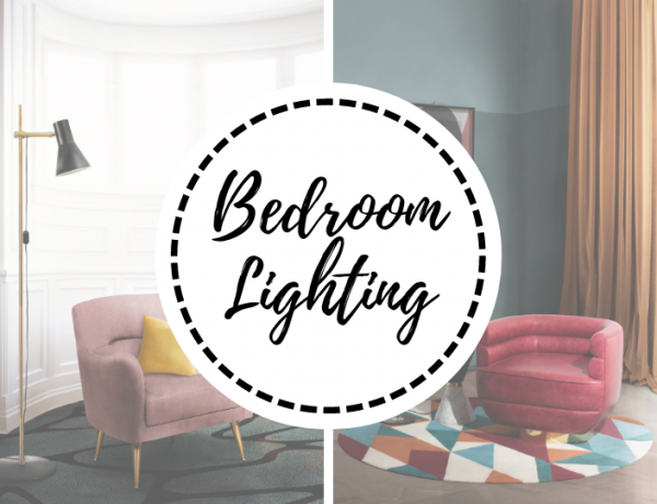 4 Reasons Why You Should Have A Floor Lamp As Bedroom Lighting bedroom lighting 4 Reasons Why You Should Have A Floor Lamp As Bedroom Lighting 4 Reasons Why You Should Have A Floor Lamp As Bedroom Lighting 600x460