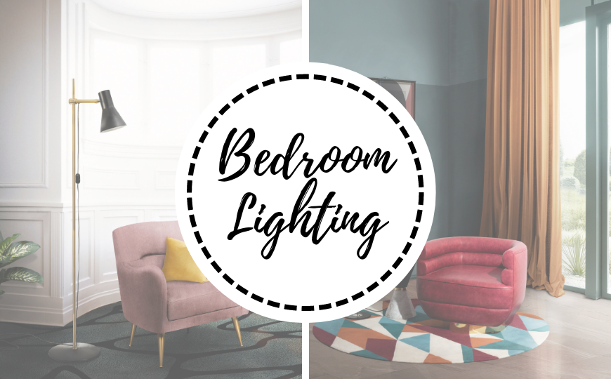 4 Reasons Why You Should Have A Floor Lamp As Bedroom Lighting bedroom lighting 4 Reasons Why You Should Have A Floor Lamp As Bedroom Lighting 4 Reasons Why You Should Have A Floor Lamp As Bedroom Lighting