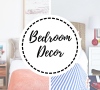 5 Bedroom Decor Ideas To Steal From Good House Keeping