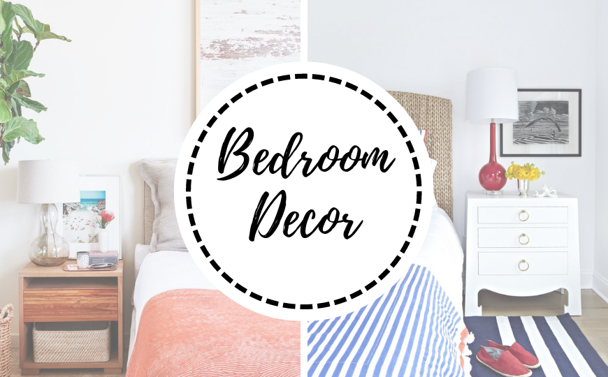 5 Bedroom Decor Ideas To Steal From Good House Keeping Bedroom Decor Ideas 5 Bedroom Decor Ideas To Steal From Good House Keeping 5 Bedroom Decor Ideas To Steal From Good House Keeping