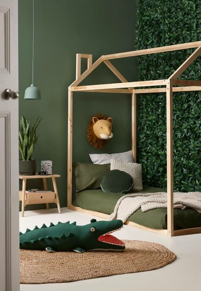 5 Kids Bedroom Ideas That Are The Sweetest Of Them All kids bedroom ideas 5 Kids Bedroom Ideas That Are The Sweetest Of Them All 5 Kids Bedroom Ideas That Are The Sweetest Of Them All 1 640x928