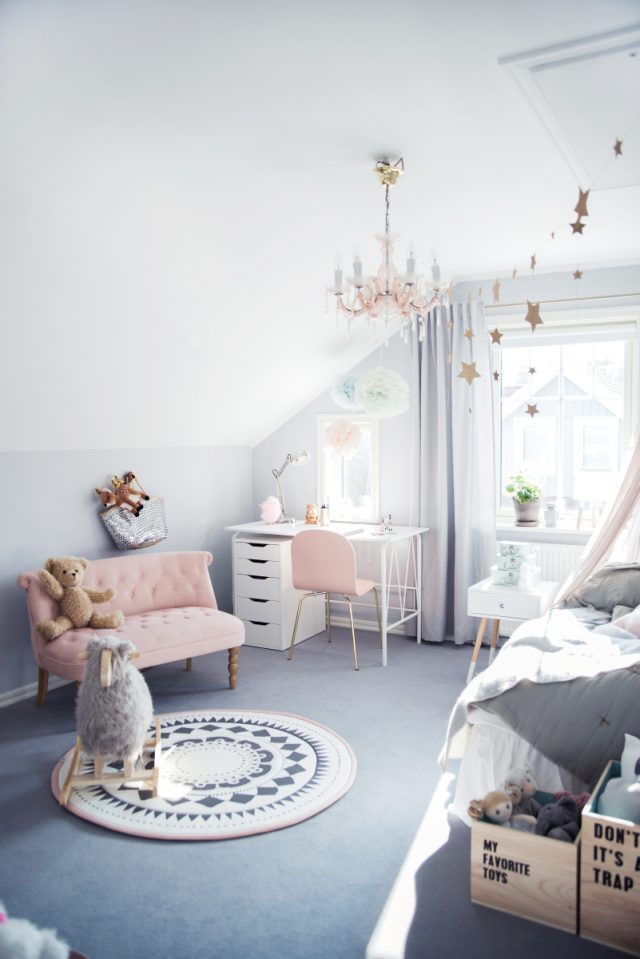 5 Kids Bedroom Ideas That Are The Sweetest Of Them All kids bedroom ideas 5 Kids Bedroom Ideas That Are The Sweetest Of Them All 5 Kids Bedroom Ideas That Are The Sweetest Of Them All 2 640x959