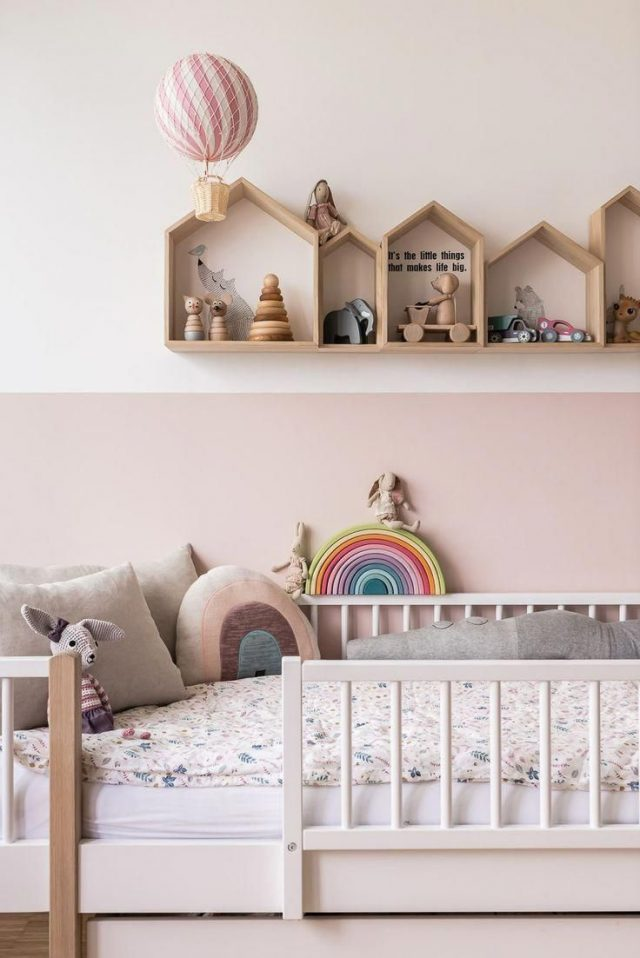 5 Kids Bedroom Ideas That Are The Sweetest Of Them All kids bedroom ideas 5 Kids Bedroom Ideas That Are The Sweetest Of Them All 5 Kids Bedroom Ideas That Are The Sweetest Of Them All 4 640x958