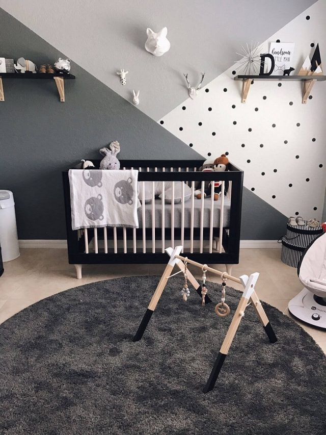 5 Kids Bedroom Ideas That Are The Sweetest Of Them All kids bedroom ideas 5 Kids Bedroom Ideas That Are The Sweetest Of Them All 5 Kids Bedroom Ideas That Are The Sweetest Of Them All 5 640x853