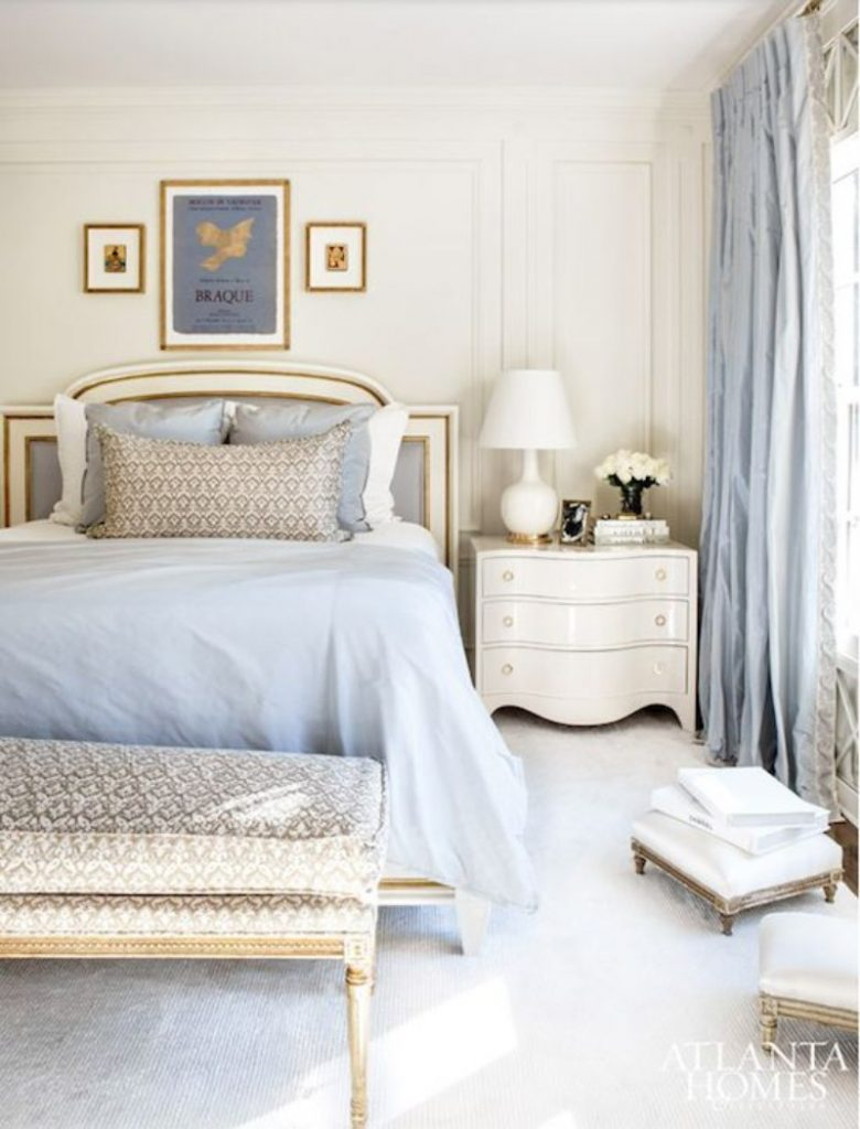 small bedroom 5 Ways to Arrange Furniture in a Small Bedroom 5 Ways to Arrange Furniture in a Small Bedroom 3 780x1024