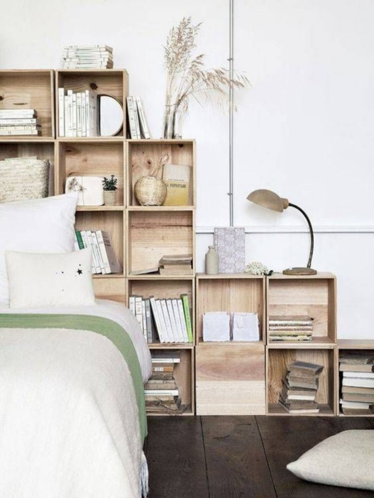 5 Ways to Arrange Furniture in a Small Bedroom small bedroom 5 Ways to Arrange Furniture in a Small Bedroom 5 Ways to Arrange Furniture in a Small Bedroom 5 769x1024