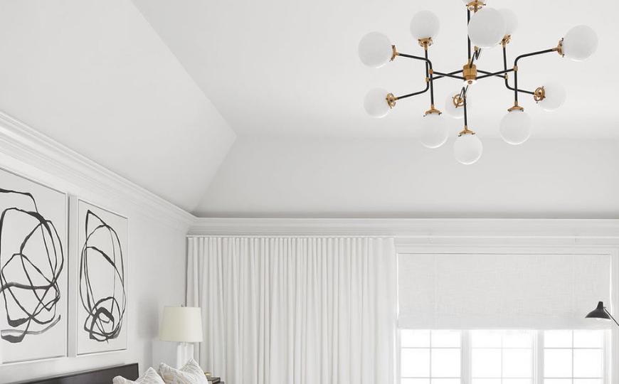 Bedroom Decor In 2019 7 Creative Ways To Light Up Your Bedroom Decor In 2019 7 Creative Ways To Light Up Your Bedroom Decor In 2019