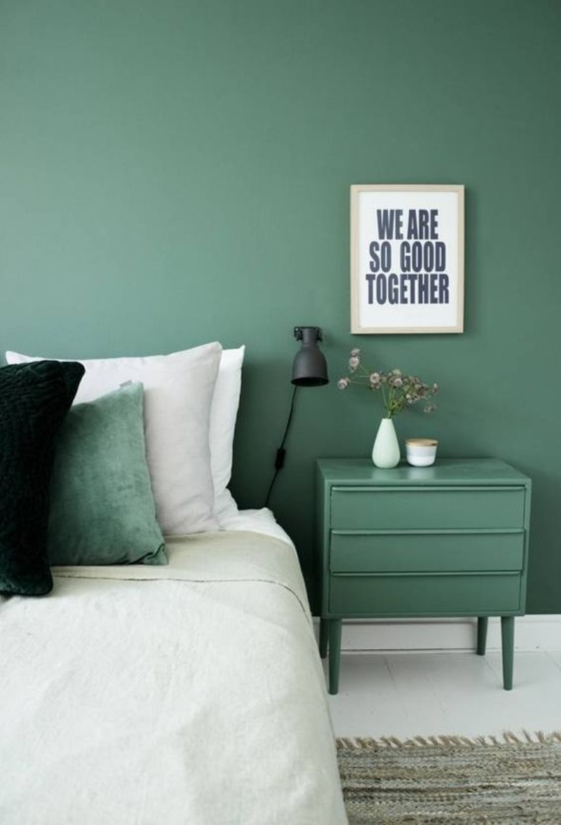 7 Tips To Design Your Dream Bedroom