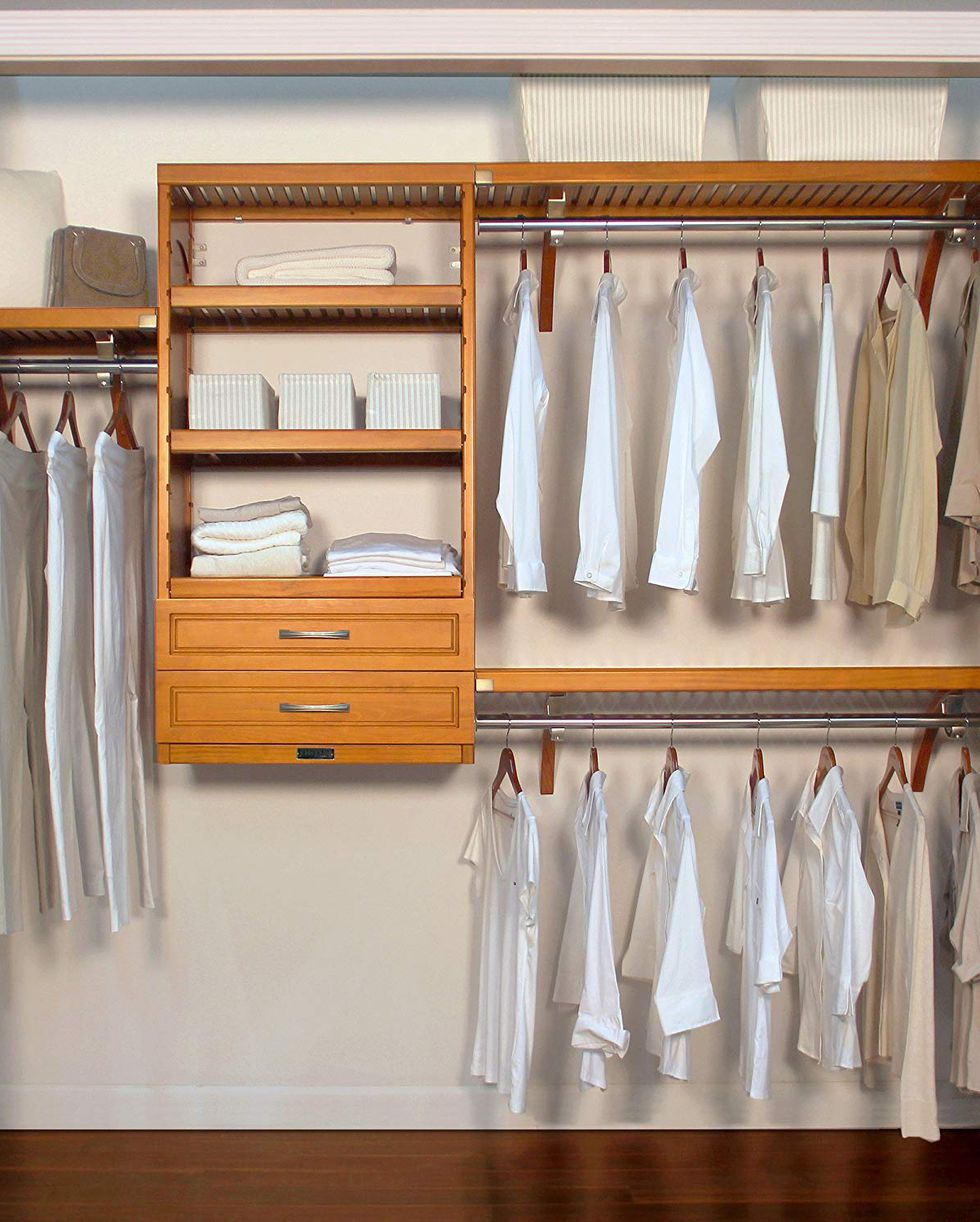 9 Closet Systems Ideas That Will Make You Want To Redo Yours Closet Systems Ideas 9 Closet Systems Ideas That Will Make You Want To Redo Yours 9 Closet Systems Ideas That Will Make You Want To Redo Yours 1