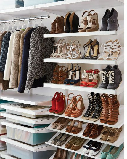9 Closet Systems Ideas That Will Make You Want To Redo Yours Closet Systems Ideas 9 Closet Systems Ideas That Will Make You Want To Redo Yours 9 Closet Systems Ideas That Will Make You Want To Redo Yours 2