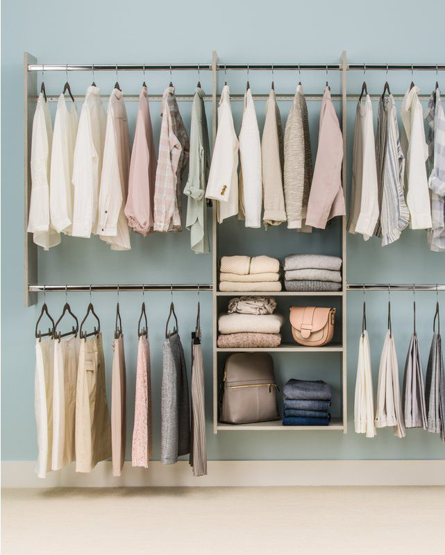 9 Closet Systems Ideas That Will Make You Want To Redo Yours Closet Systems Ideas 9 Closet Systems Ideas That Will Make You Want To Redo Yours 9 Closet Systems Ideas That Will Make You Want To Redo Yours 3