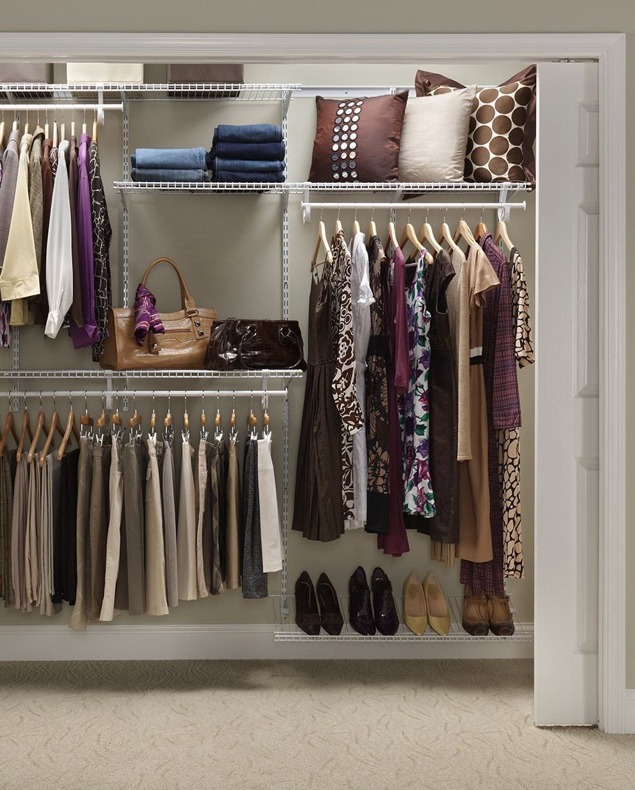 9 Closet Systems Ideas That Will Make You Want To Redo Yours Closet Systems Ideas 9 Closet Systems Ideas That Will Make You Want To Redo Yours 9 Closet Systems Ideas That Will Make You Want To Redo Yours 6