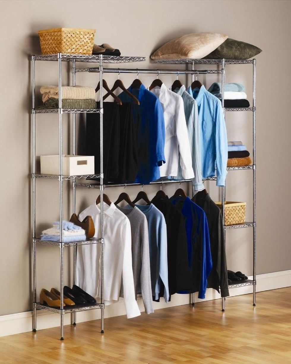 9 Closet Systems Ideas That Will Make You Want To Redo Yours Closet Systems Ideas 9 Closet Systems Ideas That Will Make You Want To Redo Yours 9 Closet Systems Ideas That Will Make You Want To Redo Yours 7