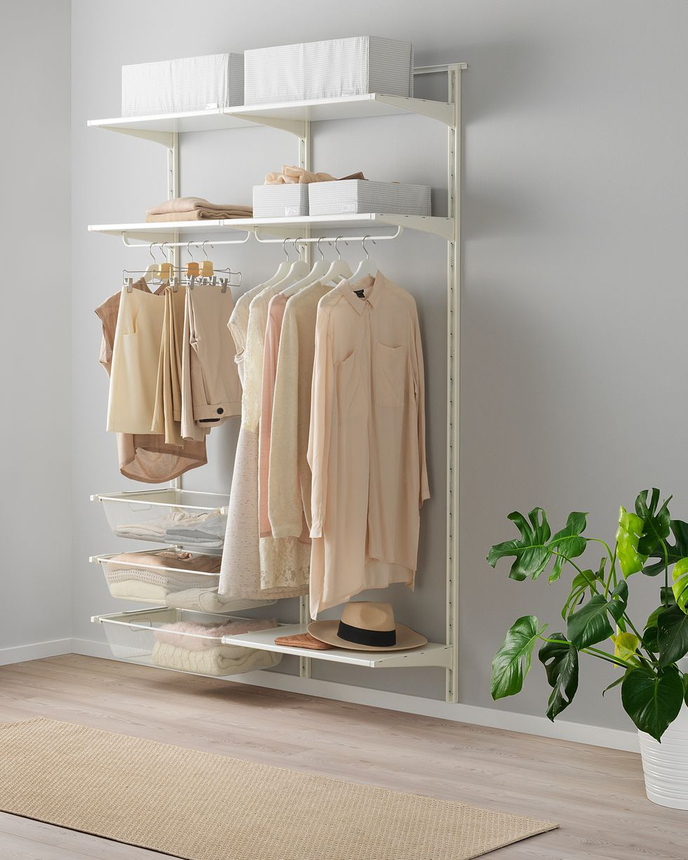 9 Closet Systems Ideas That Will Make You Want To Redo Yours Closet Systems Ideas 9 Closet Systems Ideas That Will Make You Want To Redo Yours 9 Closet Systems Ideas That Will Make You Want To Redo Yours 8