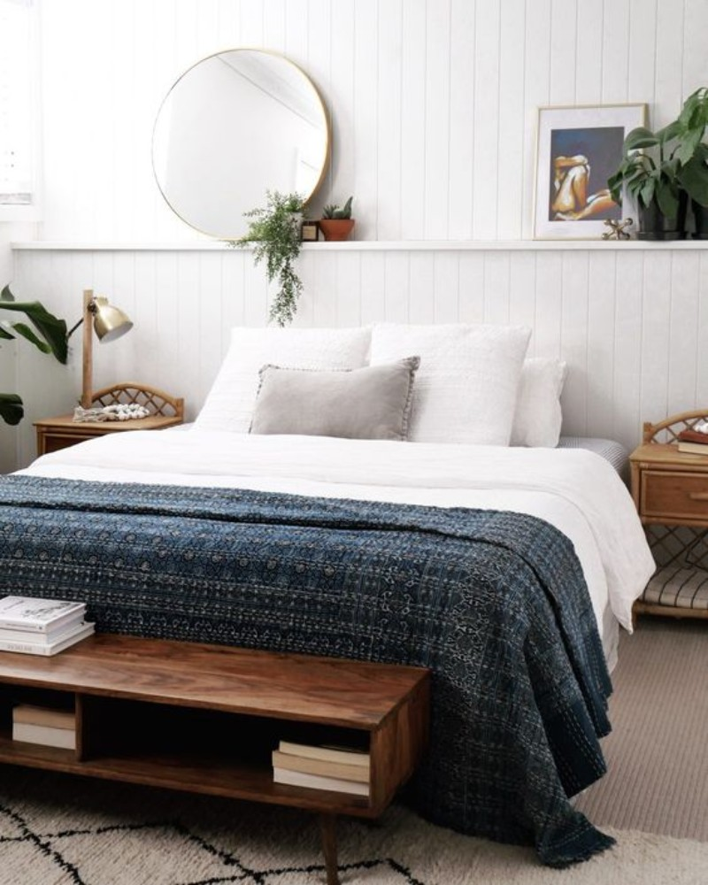 How To Change Your Bedroom Decor To Become A Morning Person bedroom decor How To Change Your Bedroom Decor To Become A Morning Person How To Change Your Bedroom Decor To Become A Morning Person 2