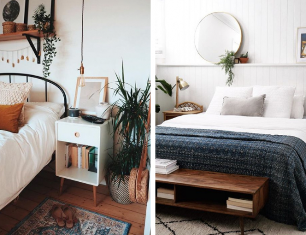 How To Change Your Bedroom Decor To Become A Morning Person bedroom decor How To Change Your Bedroom Decor To Become A Morning Person How To Change Your Bedroom Decor To Become A Morning Person feat 600x460