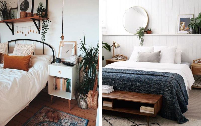 How To Change Your Bedroom Decor To Become A Morning Person bedroom decor How To Change Your Bedroom Decor To Become A Morning Person How To Change Your Bedroom Decor To Become A Morning Person feat