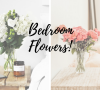 It's Time For Flower Power In Your Bedroom Decor! bedroom decor It's Time For Flower Power In Your Bedroom Decor! Its Time For Flower Power In Your Bedroom Decor 100x90