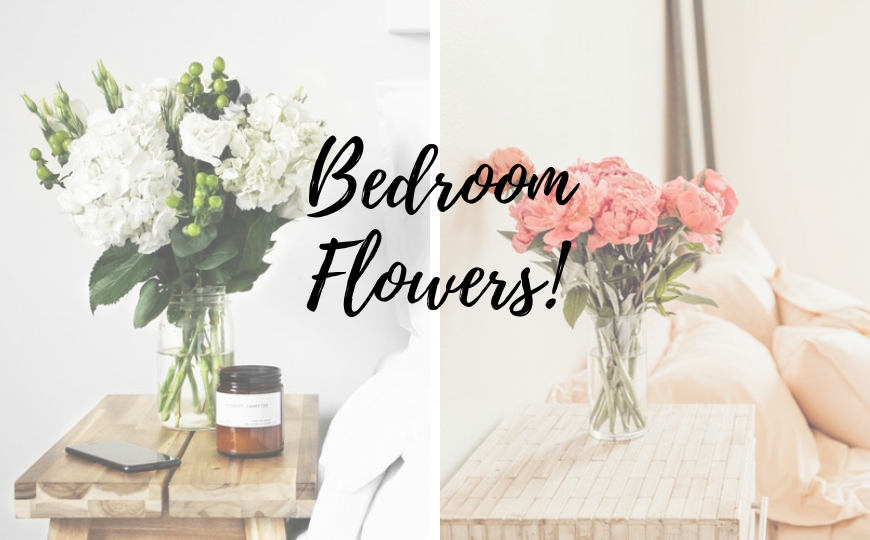 It's Time For Flower Power In Your Bedroom Decor! bedroom decor It's Time For Flower Power In Your Bedroom Decor! Its Time For Flower Power In Your Bedroom Decor