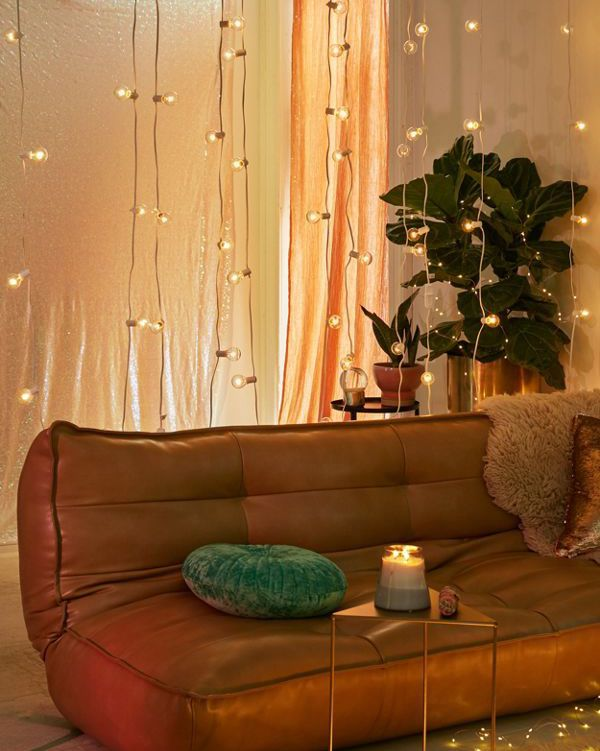 Setting The Mood Best Sring Lights For a Better Sleeping Time 3 best string lights Setting The Mood: Best String Lights For a Better Sleeping Time Setting The Mood Best Sring Lights For a Better Sleeping Time 2