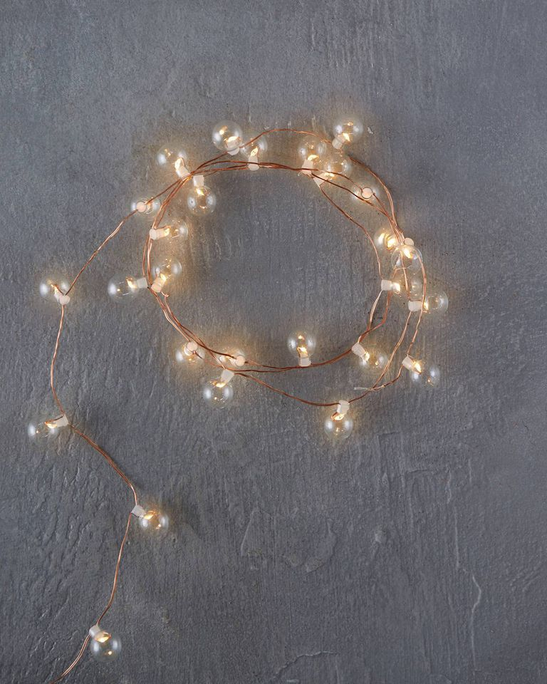 Setting The Mood Best Sring Lights For a Better Sleeping Time 3 best string lights Setting The Mood: Best String Lights For a Better Sleeping Time Setting The Mood Best Sring Lights For a Better Sleeping Time 7