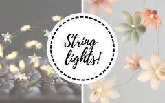 Setting The Mood_ Best Sring Lights For a Better Sleeping Time best string lights Setting The Mood: Best String Lights For a Better Sleeping Time Setting The Mood  Best Sring Lights For a Better Sleeping Time 240x150