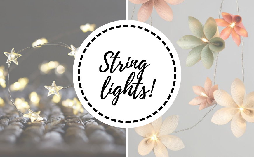 Setting The Mood_ Best Sring Lights For a Better Sleeping Time best string lights Setting The Mood: Best String Lights For a Better Sleeping Time Setting The Mood  Best Sring Lights For a Better Sleeping Time