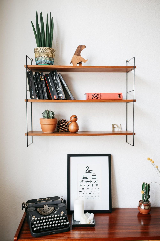Vintage Bedroom Decor Ideas & Tips For 2019 – Bedroom Ideas