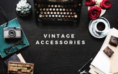 Vintage Bedroom Decor Ideas & Tips For 2019 vintage bedroom decor ideas Vintage Bedroom Decor Ideas & Tips For 2019 Vintage Bedroom Decor Ideas Tips For 2019 240x150
