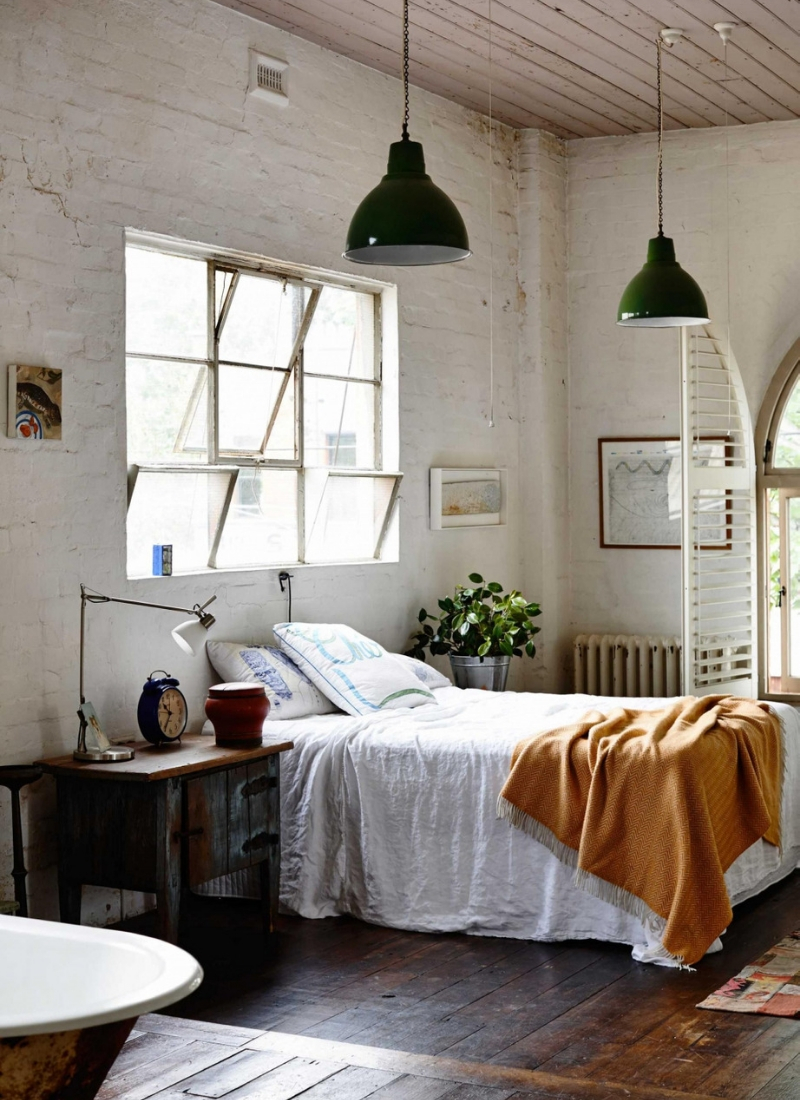 Best Secret Bedroom Decor Ideas Vintage @house2homegoods.net