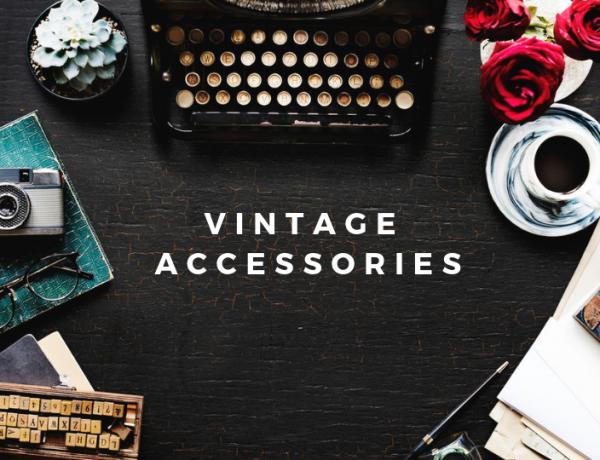 Vintage Bedroom Decor Ideas & Tips For 2019 vintage bedroom decor ideas Vintage Bedroom Decor Ideas & Tips For 2019 Vintage Bedroom Decor Ideas Tips For 2019 600x460