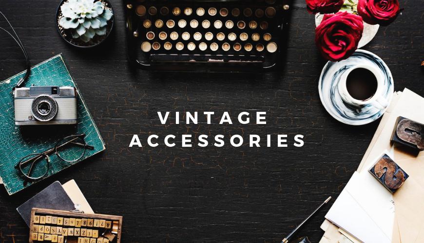 Vintage Bedroom Decor Ideas & Tips For 2019