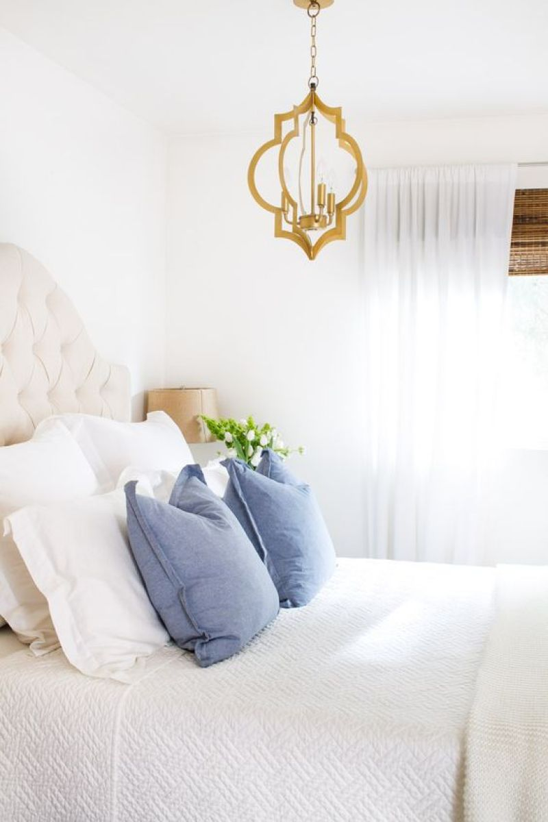 What's Hot Right Now Spring Bedroom Decor! spring bedroom decor What's Hot Right Now: Spring Bedroom Decor! Whats Hot Right Now Spring Bedroom Decor 1