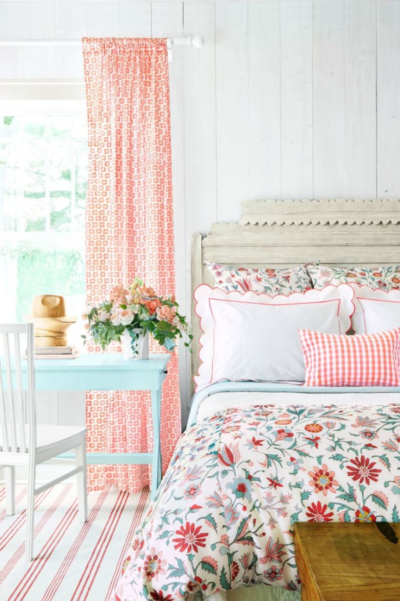 What's Hot Right Now Spring Bedroom Decor! 2 spring bedroom decor What's Hot Right Now: Spring Bedroom Decor! Whats Hot Right Now Spring Bedroom Decor 2
