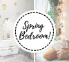 What's Hot Right Now_ Spring Bedroom Decor! spring bedroom decor What's Hot Right Now: Spring Bedroom Decor! Whats Hot Right Now  Spring Bedroom Decor 100x90