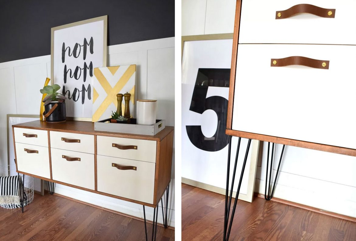 10 Bedroom Decor Ideas To Get You Inspired The Rest Of The Day 8