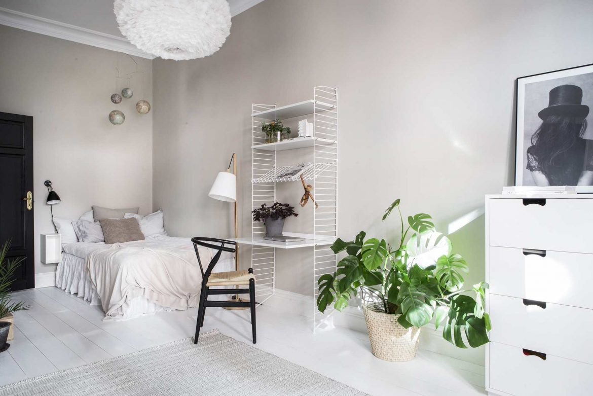 10 Ideas To Blend Your Home Office With Your Bedroom Decor 6 Bedroom Decor 10 Ideas To Blend Your Home Office With Your Bedroom Decor 10 Ideas To Blend Your Home Office With Your Bedroom Decor 6