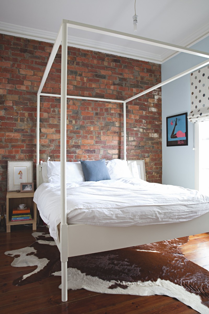 7 Bedroom Design Mistakes You Should Stop Making Now_3