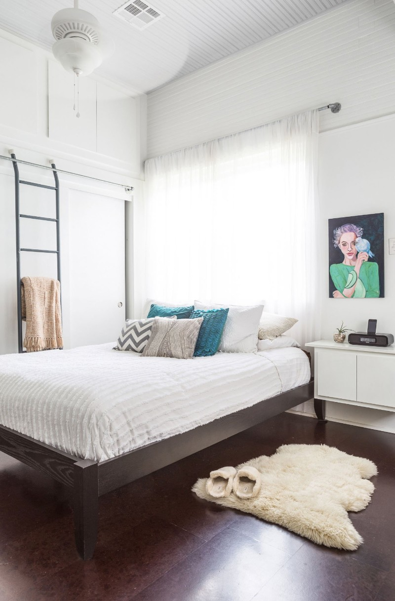 7 Bedroom Design Mistakes You Should Stop Making Now_4