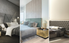 Ready To Update Your Home With These Bedroom Lighting Designs 15 Bedroom Lighting Designs Ready To Update Your Home With These Bedroom Lighting Designs? Ready To Update Your Home With These Bedroom Lighting Designs 15 240x150