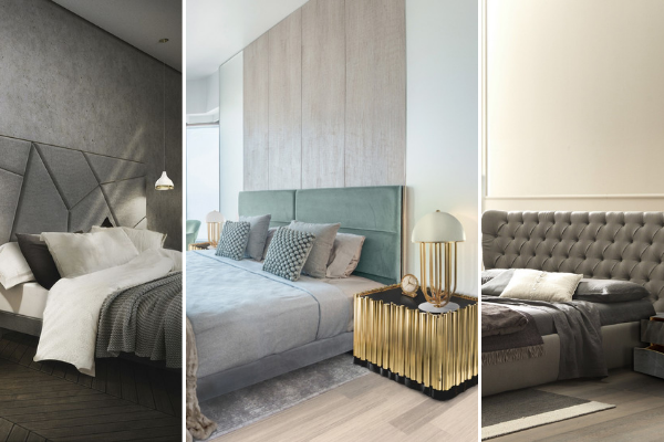 Ready To Update Your Home With These Bedroom Lighting Designs 15 Bedroom Lighting Designs Ready To Update Your Home With These Bedroom Lighting Designs? Ready To Update Your Home With These Bedroom Lighting Designs 15 600x400