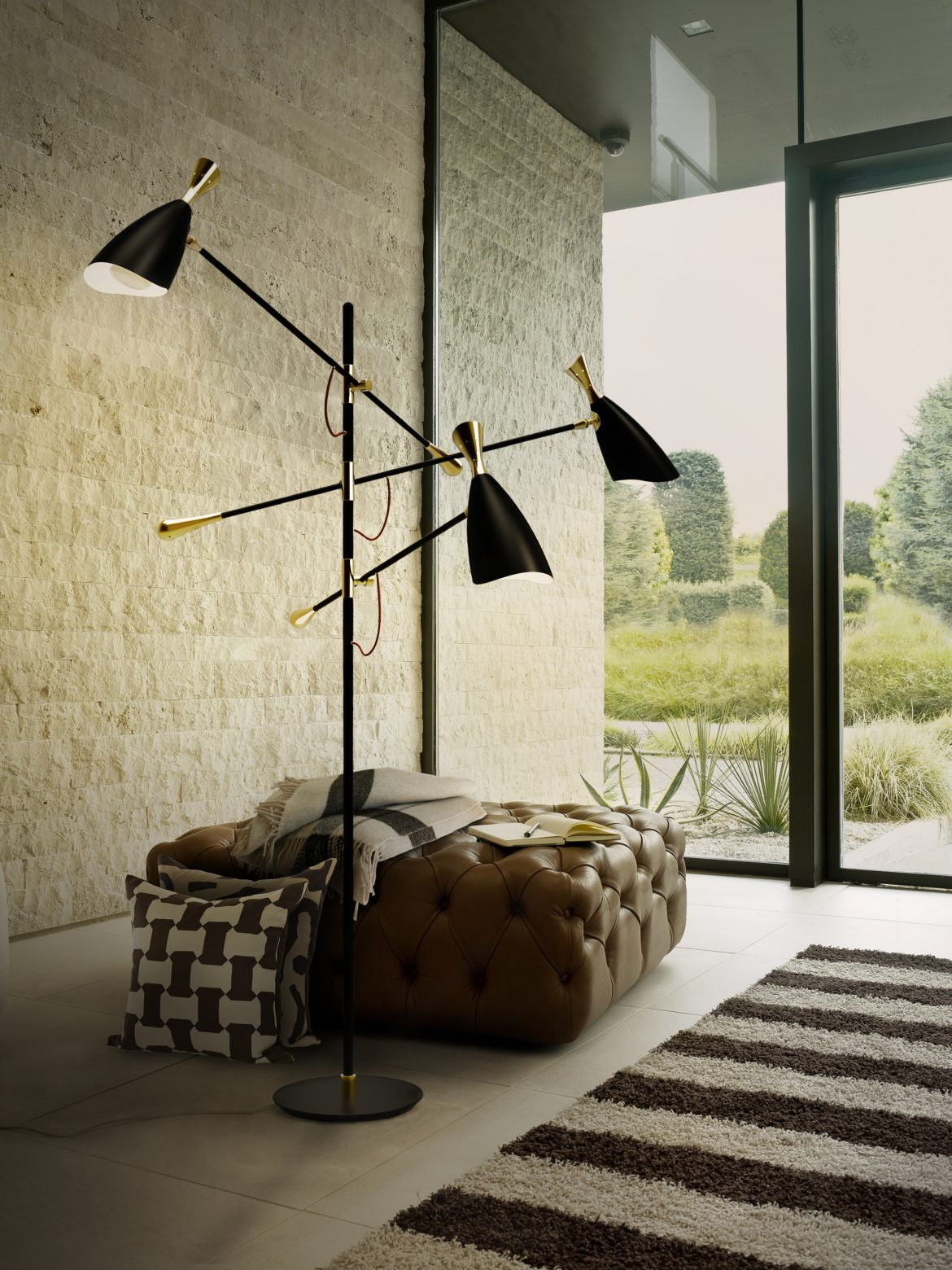 Ready To Update Your Home With These Bedroom Lighting Designs 2 Bedroom Lighting Designs Ready To Update Your Home With These Bedroom Lighting Designs? Ready To Update Your Home With These Bedroom Lighting Designs 2