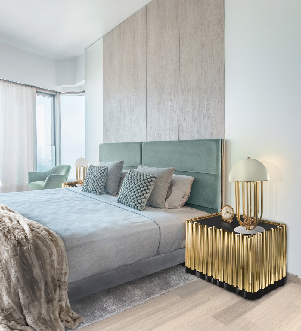 Ready To Update Your Home With These Bedroom Lighting Designs 7 Bedroom Lighting Designs Ready To Update Your Home With These Bedroom Lighting Designs? Ready To Update Your Home With These Bedroom Lighting Designs 7