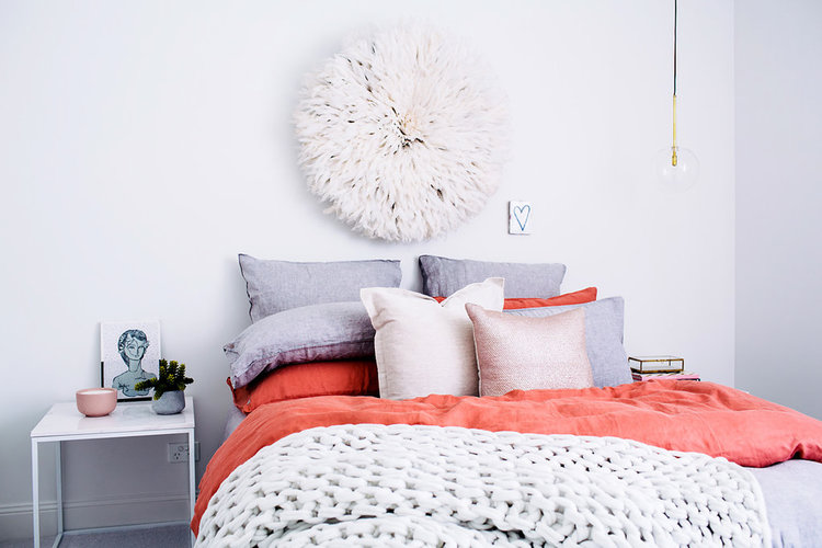 Red Bedroom Ideas That Will Make You Fall In Love Again 6 Red Bedroom Ideas  red bedroom ideas Red Bedroom Ideas That Will Make You Fall In Love Again Red Bedroom Ideas That Will Make You Fall In Love Again 6