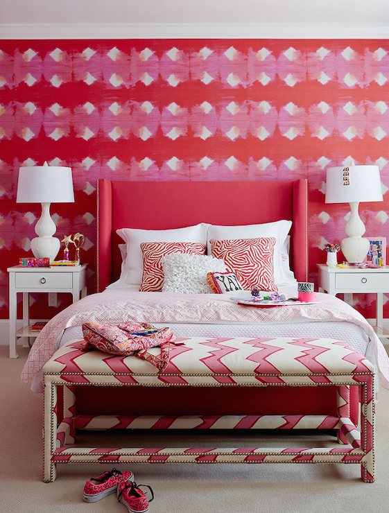 Red Bedroom Ideas That Will Make You Fall In Love Again 8 red bedroom ideas Red Bedroom Ideas That Will Make You Fall In Love Again Red Bedroom Ideas That Will Make You Fall In Love Again 8
