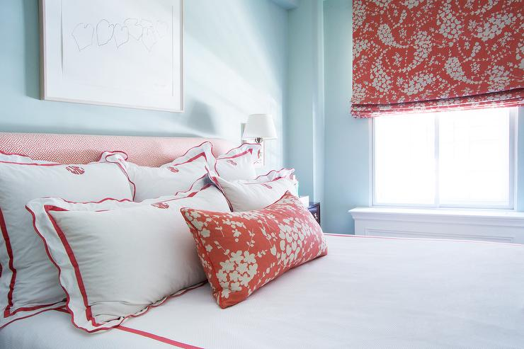 Red Bedroom Ideas That Will Make You Fall In Love Again 9 red bedroom ideas Red Bedroom Ideas That Will Make You Fall In Love Again Red Bedroom Ideas That Will Make You Fall In Love Again 9