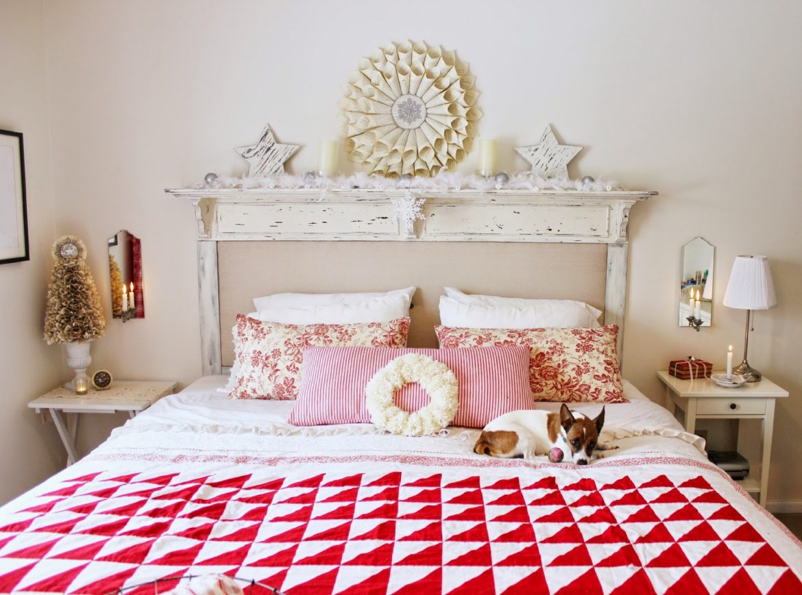 Red Bedroom Ideas That Will Make You Fall In Love Again Red Bedroom Ideas  red bedroom ideas Red Bedroom Ideas That Will Make You Fall In Love Again Red Bedroom Ideas That Will Make You Fall In Love Again