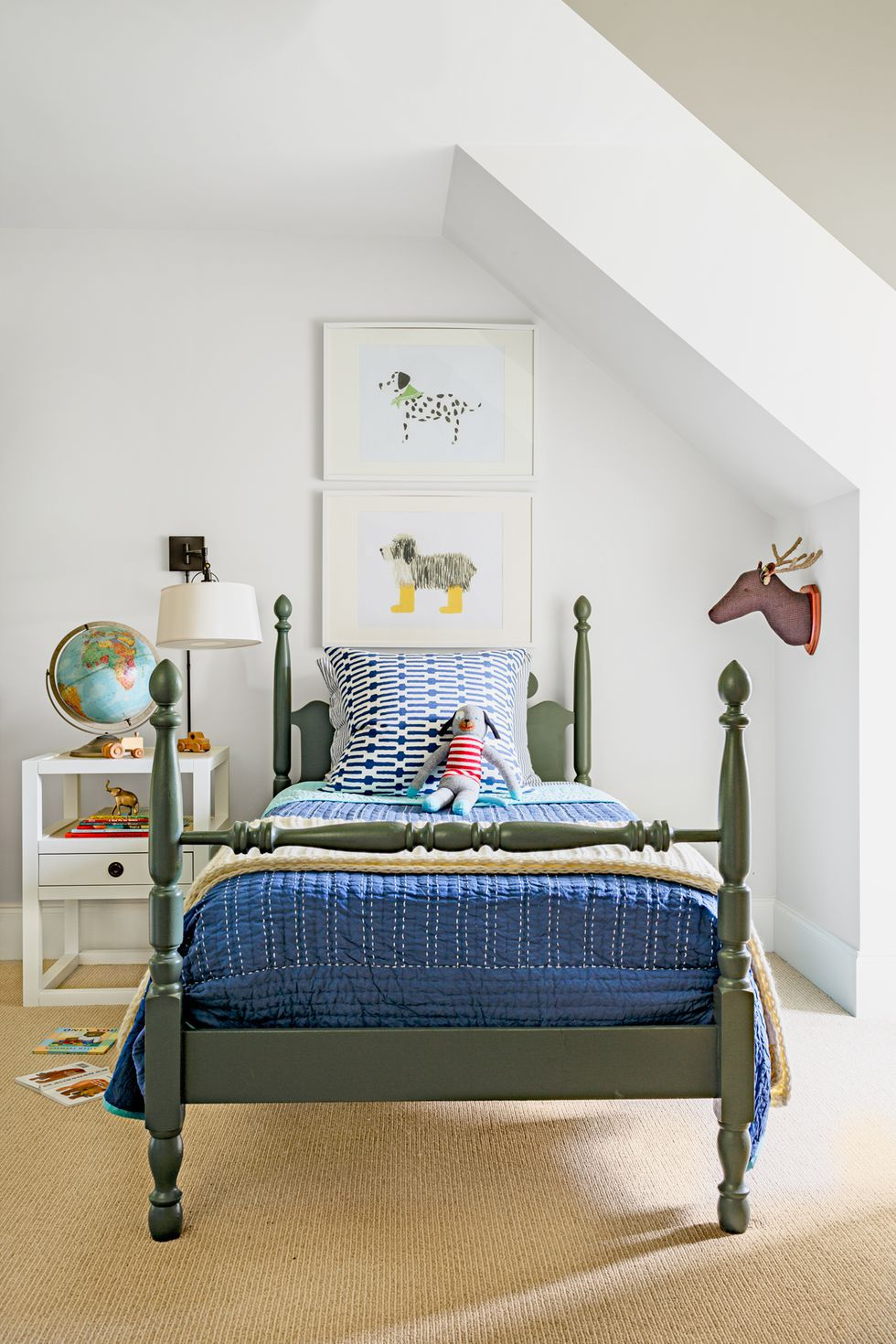 The Coolest Decorating Ideas For Your Kids Bedroom Design 2 Kids Bedroom Design The Coolest Decorating Ideas For Your Kids Bedroom Design The Coolest Decorating Ideas For Your Kids Bedroom Design 2