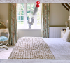 The Finest Way To Get A Well-Decorated Country Bedroom 10