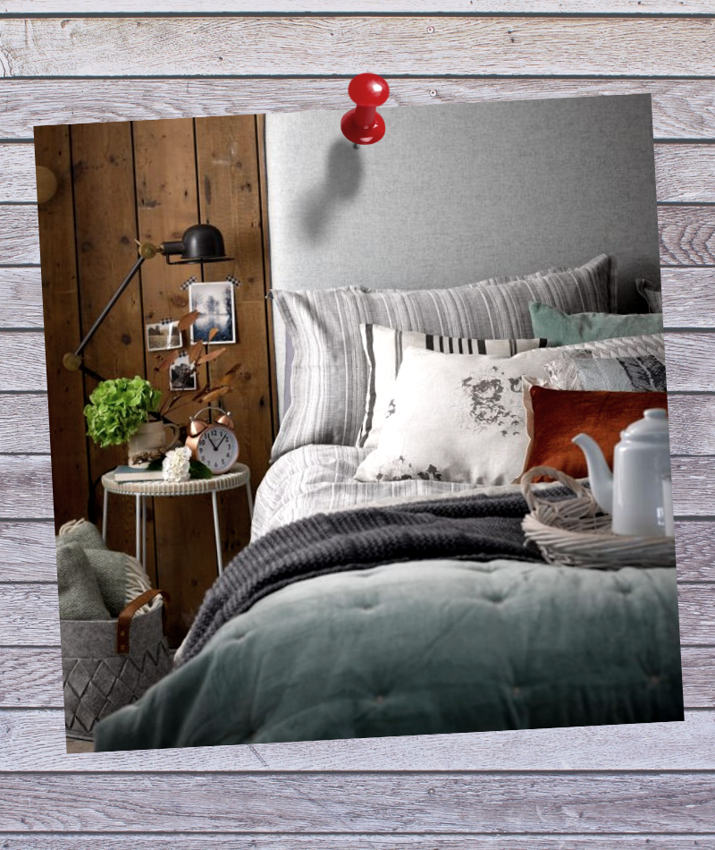 The Finest Way To Get A Well-Decorated Country Bedroom 3 Country Bedroom The Finest Way To Get A Well-Decorated Country Bedroom The Finest Way To Get A Well Decorated Country Bedroom 3